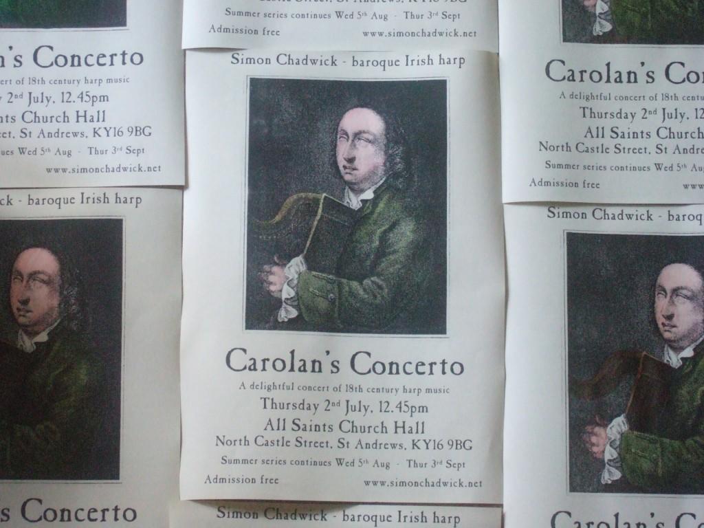 Carolan_poster