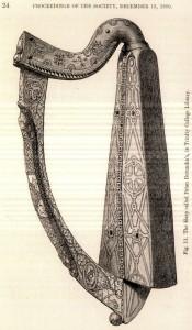 PSAS XV 1880-1