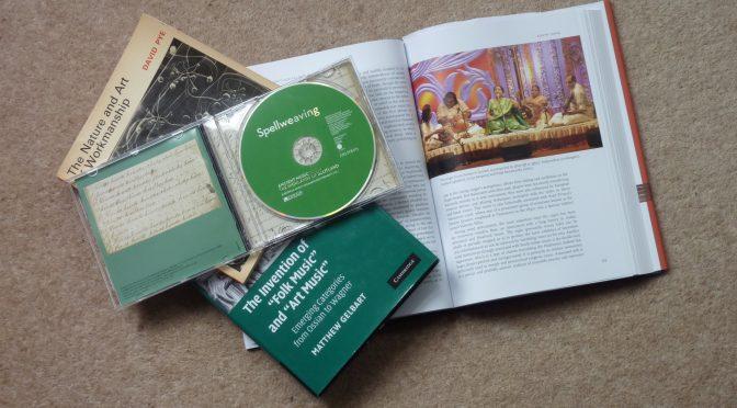 Classical musics