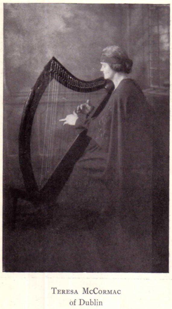 treasa_briggs_1938